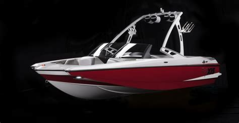 axis boats any good nar nautica axis a20