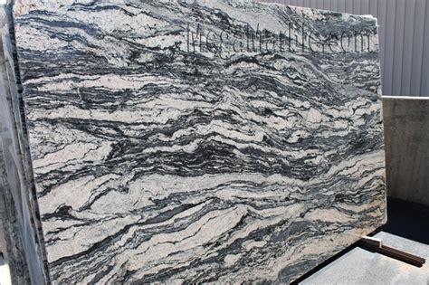 black spectrus granite slab polished