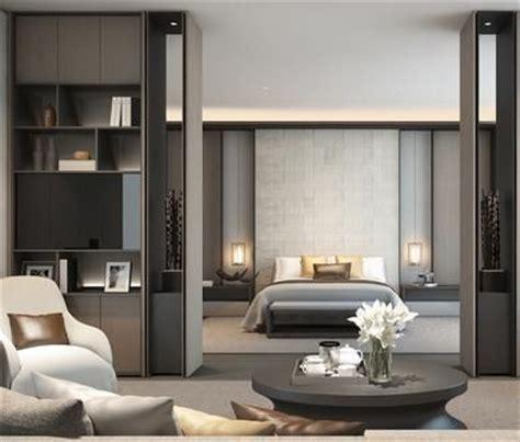 master bedroom designs modern 17 best ideas about modern master bedroom on