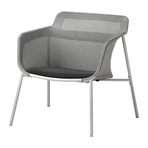 ikea small armchair ikea ps 2017 armchair grey ikea
