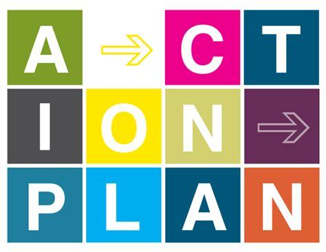 plan image draft pharmacy action plan māori pharmacists association