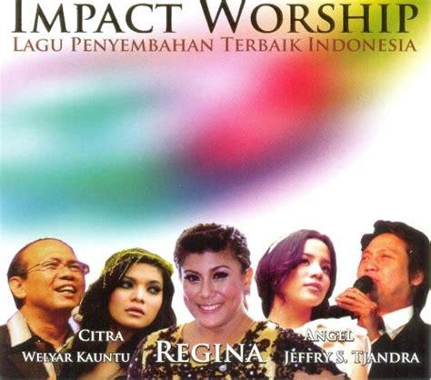 download mp3 didi kempot dino jumat lagu mp3 impact worship ku perlu kau tuhan pujian dan