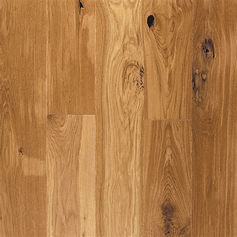 Vintage Canyon   Eastern Flooring, Inc. ? Prefinished Wood