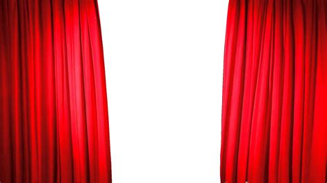 define curtains drawn integralbook com open red stage curtains integralbook com