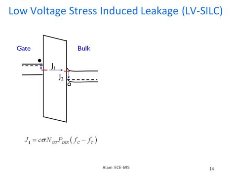 inductor voltage stress inductor dielectric voltage 28 images capacitor dielectric filter 28 images patent us6556107