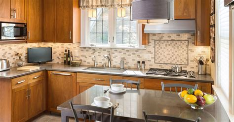 Kitchen Backsplashes 2014 Kitchen Backsplashes 2014 Kitchen Backsplash Ideas 2014 28 Images Top 21 Kitchen