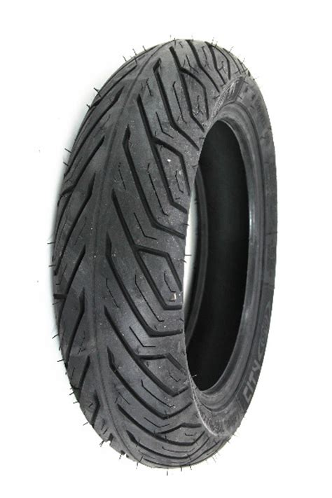 Michelin City Grip 70 90 17 Ban Tubeless Sport michelin city grip tour scooter front tire 110 90 13