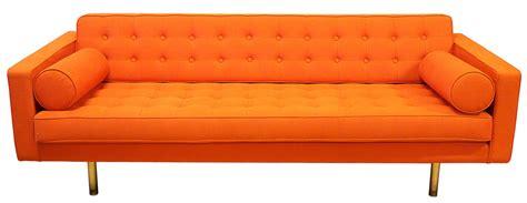 design 2000 divani divani da 200 a 2000 cose di casa