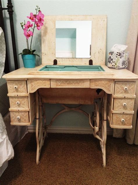 where can i buy a sewing machine cabinet 337 best treadles images on pinterest sewing machine