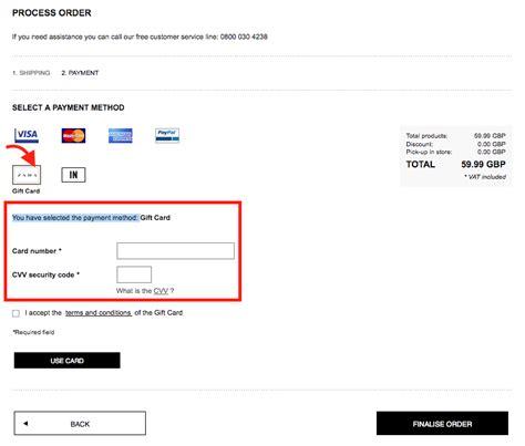 Check Zara Gift Card Balance Online - zara discount code for june 2017 hotukdeals
