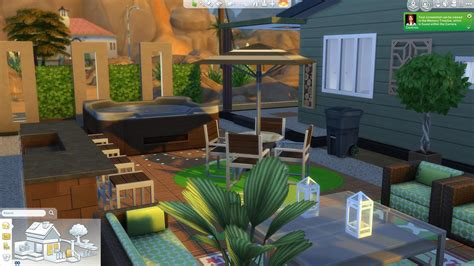 lilmissdolly tips on decorating in sims 4 the sims 4 bundle pack code in box pc game in stock
