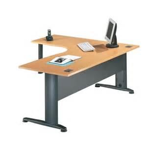 mobilier de bureau achat facile et prix moins cher