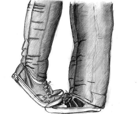imagenes para mi novio alto novio alto y novia chaparrita dibujos buscar con google