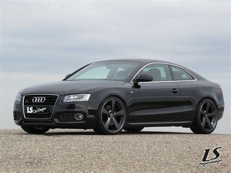 Audi Felgen Grau by Alufelge Ls21 Grau Matt Poliert