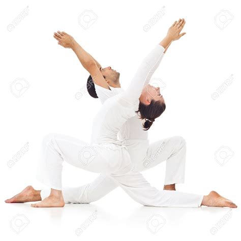 google images yoga yoga poses for two people google search yoga