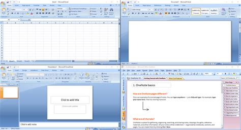 home design software microsoft microsoft office wikipedia png idolza