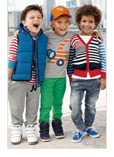 1000 images about boys clothing on boy