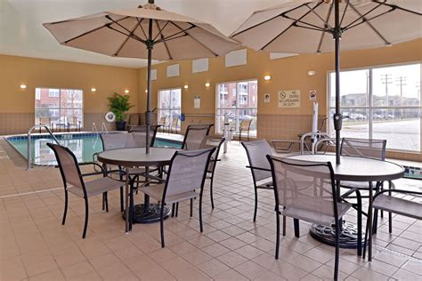 comfort suites urbana comfort suites urbana chaign in chaign hotel rates