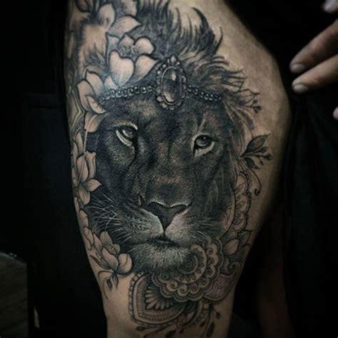 lionk tattoo bali lions and tigers and bears tattlas bali tattoo guide