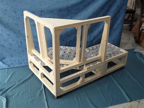 nicolini divani tappezzeria nicolini nostre produzioni