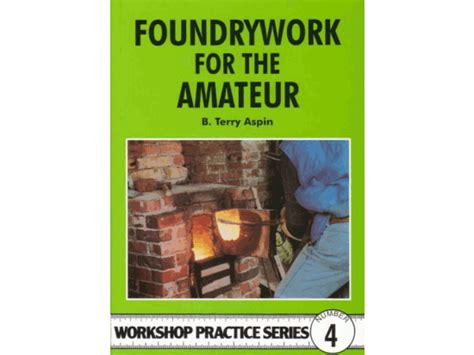 backyard foundry supplies shrinkage rule pattern 12 quot 4 scales 1 30 1 60 1 70