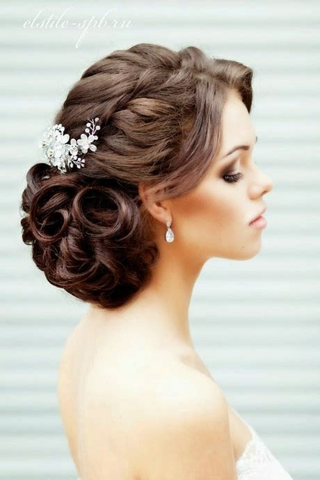hairstyles for wedding party wedding party hairstyles for long hair