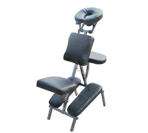 portable tattoo chair portable upright chair black mabuhay