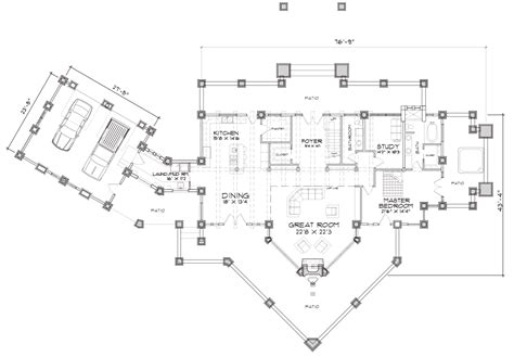 cedar cabin floor plans the best 28 images of cedar home floor plans dysart
