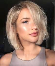popular hair styles for 35 year olds 35 best short haircuts 2014 2015 short haircuts 2014