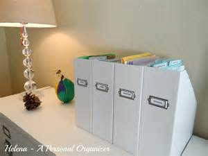 Beautiful Home Office Filing Ideas Also Decorating Home Home Office Filing Ideas
