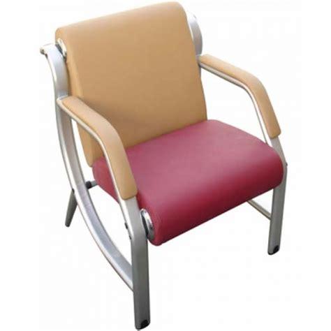 hair salon reception chairs salon furniture reception chair model c8082 a