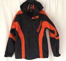 jagermeister sweater hoodie jagermeister polyester clothing for ebay