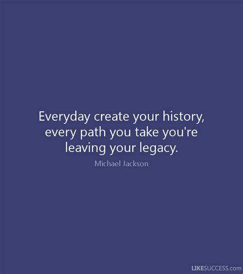 you majored in what designing your path from college to career everyday create your history every path by michael