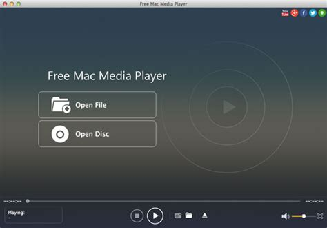 quicktime player for android best player for android ios windows mac