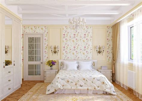 shabby chic rugs theme room area rugs luxurious of