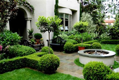 amazing front yards 31 amazing front yard landscaping designs and ideas