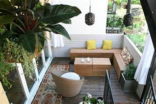Small Terrace Garden Design Ideas Balcony Gardens Prove No Space Is Small For Plants