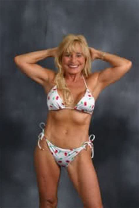 models over 65 ab workout from a 65 yr old guru exercise pinterest
