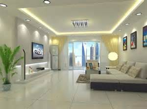 Interior Led Lighting For Homes Koof Sfeerverlichting Led Strips Verlichting Http Www