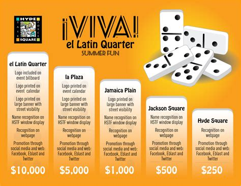 viva el latn 8417067469 sponsor 161 viva el latin quarter today hyde square task force