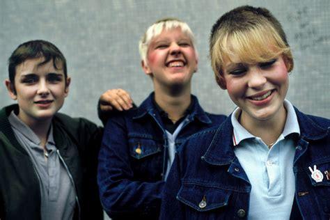 78 87 london youth kim howells derek ridgers 78 87 london youth