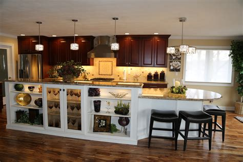 Holiday Kitchen Cabinets Reviews Holiday Kitchen Cabinets Reviews Holiday Kitchen Cabinet