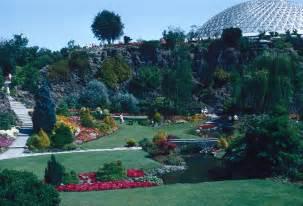 gardens canada elizabeth park city of