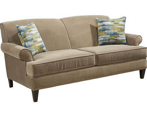 Broyhill Sofa Sets by Sofa Great Broyhill Sofa Ideas Broyhill Furniture Store Locator Broyhill Leather Sofa