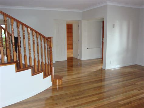 solid wooden flooring into new homes timberfloors s blog