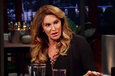 wendy williams meme called transphobic after caitlyn photo caitlyn jenner slams pat mccrory after transphobic