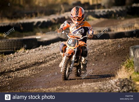motocross bike photos junior moto cross x child rider a motor motorcross