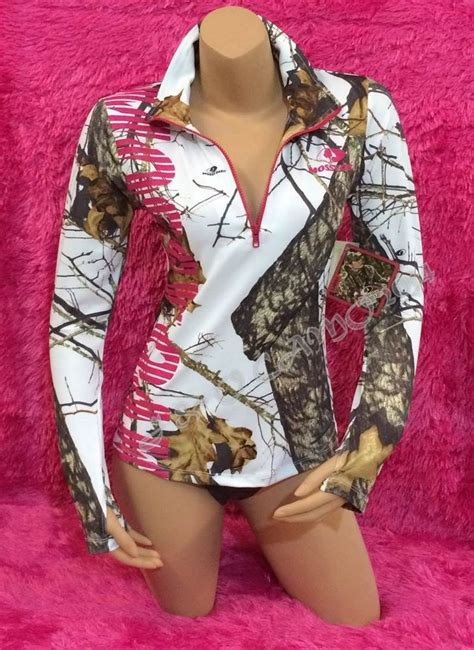 pink mossy oak jacket 1000 ideas about pink camo jacket on pink