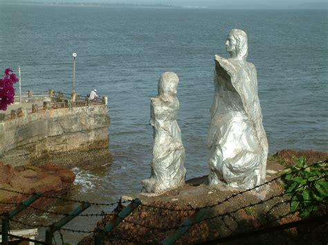Goa Search Dona Paula Junglekey In Image