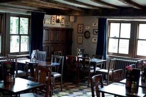 oak ale house british oak ale house bar 1 mosborough moor in sheffield gb tips and photos on